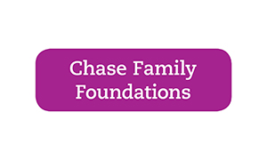 Chase Family Foundations